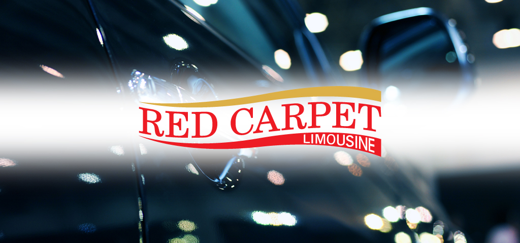 http://065.325.myftpupload.com/wp-content/uploads/2016/09/Red-Carpet-Limo-Slider-0-1.jpg